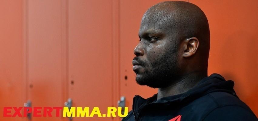 UFC Austin_Event_MCR_1386