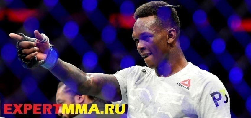 775230674SR062_UFC_230_Brun