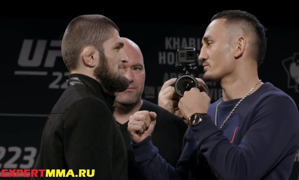xufc-223-video-holloway-vs-khabib-staredown.png.pagespeed.ic_.1wW7xFIzyr1