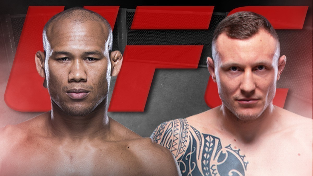 preview-lightbox-jacare-vs-hermansson
