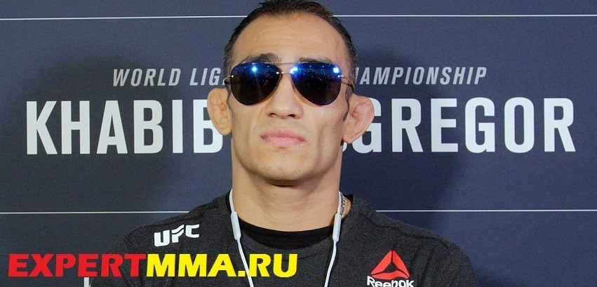 tony-ferguson-ufc-229-media-day-video1