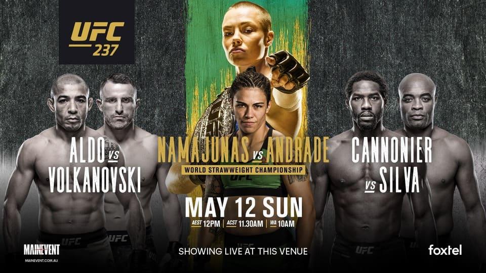 UFC-237-1-1