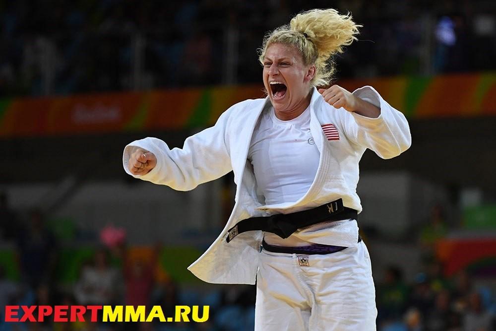 kayla-harrison-2016-olympics
