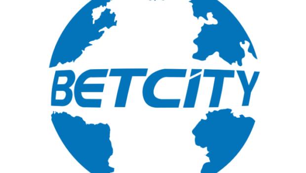 Betcity-620x350