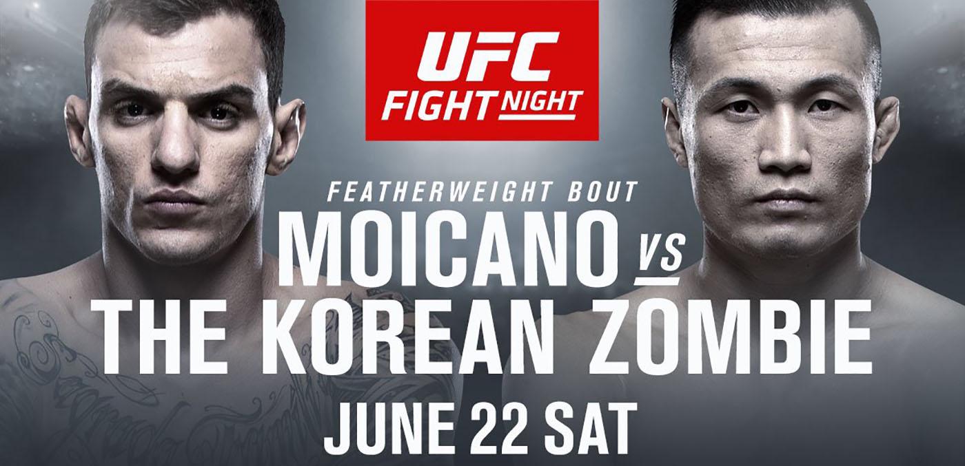 UFC-FIGHT-NIGHT-154