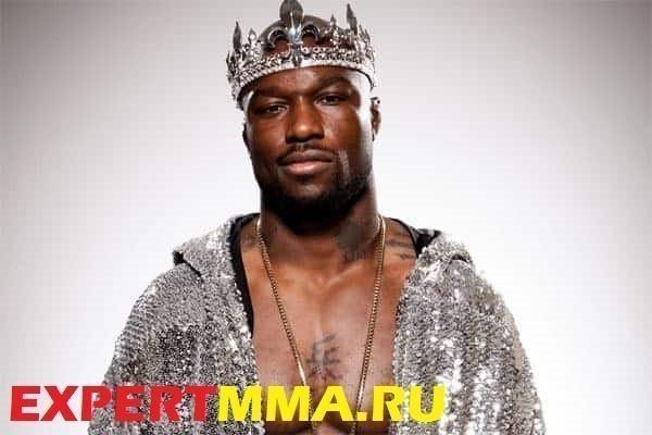 muhammed-king-mo-lawal-3