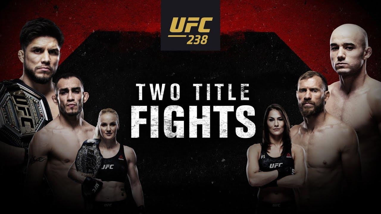 ufc-238-fight-odds
