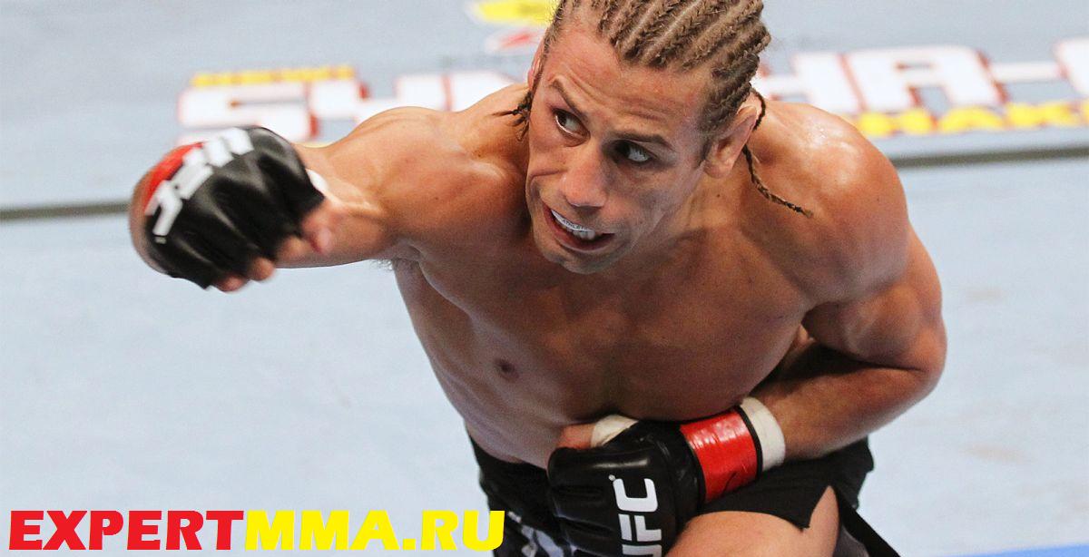 120813_UFC_128_Urijah_Faber_CQ_PI_CH.vresize.1200.675.high.27.jpg