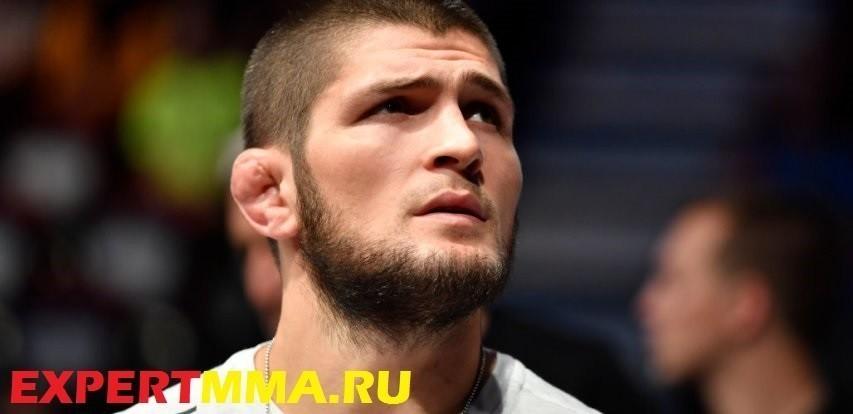 UFC_JB_20180728_6339