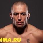 Реакция MMA-сообщества на решение Джорджа Сент-Пьера уйти в отставку