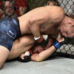 Бонусы турнира UFC on ESPN 6: Крис Вайдман – Доминик Рейес