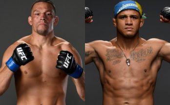 Прогноз на бой Фигейредо – Перес UFC 255